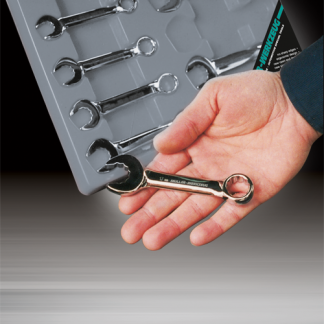 Universal Werkzeuge